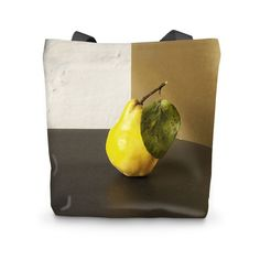The tote bag is just the perfect gift for any occasions. Made of heavyweight…