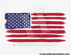 free flag clipart the cliparts american flag pinterest flags rh pinterest com american flag clip art vector american flag clip art free