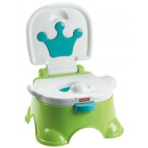 Search Results Fisher Price Baby Gear Fisher Price Potty