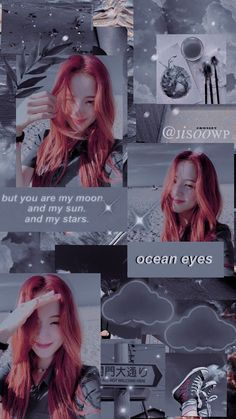 Lisa Blackpink Wallpaper, Rose Wallpaper, Wallpaper Iphone Cute, Cartoon Wallpaper, You Are My Moon, Anime Devil, Aesthetic Lockscreens, Kpop Backgrounds, Picture Icon
