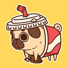"pugliepug: ""Fountains of endless fun and flavours *A* ! """