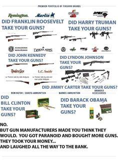 Side By Side Shotgun, Putin Trump, Franklin Roosevelt, Harry Truman, Protest Signs, Jimmy Carter, Born To Run, John Kennedy, Truth Hurts