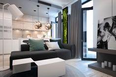 http://cdn.home-designing.com/wp-content/uploads/2015/11/small-space-design.jpg