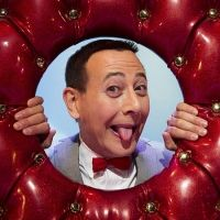 Comic Con recap: First up, on our own Digital Bits BD Producers panel, we exclusively revealed that Shout! Factory is currently hard at work on a fully-remastered Blu-ray box set of Pee-Wee's Playhouse: The Complete Series.