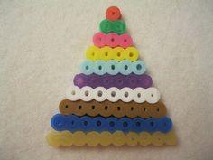 A Novel, Cheap Way to Imitate Montessori Math Beads