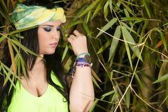 #TribalHolyWeek #Tribal #Turbans #Accessories #Combinalo #Imagen #Estilo #Moda