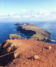 Before my dad told me we were going to Madeira on vacation I had never heard of it before and didn't know what I was signing up for, but Madeira completely exceeded my expectations and turned out. Island Tour, Desert Island, Buy Tickets, Snorkeling, Small Towns, Islands, Caribbean, Portugal, Places To Go
