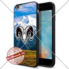 WADE CASE Fordham Rams Logo NCAA Cool Apple iPhone6 6S Case #1142 Black Smartphone Case Cover Collector TPU Rubber [Forest] WADE CASE http://www.amazon.com/dp/B017J7NAXA/ref=cm_sw_r_pi_dp_Qug3wb139QJFR