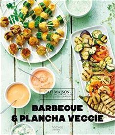 Télécharger Barbecue et plancha Veggie Gratuit