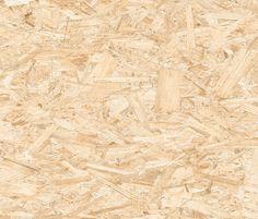 Strand-R Natural by VIVES Cerámica | Floor tiles