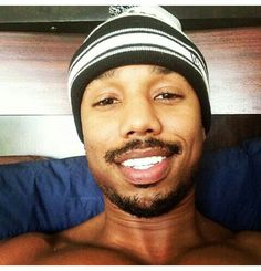 Star Wars Episode Michael B. Jordan is latest actor to audition . Fine Boys, Fine Men, Black Boys, Black Men, Michael Bakari Jordan, Michael B Jordan Instagram, Star Wars 7, Bae, Raining Men