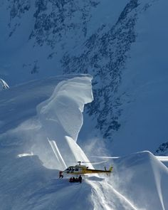 OutdoorMaster OTG Ski Goggles - Over Glasses Ski/Snowboard Goggles for Men, Women & Youth - UV Protection Ski Extreme, Extreme Sports, Alpine Skiing, Snow Skiing, Ski Ski, Whistler, Helicopter Skiing, Vail Colorado, Ski Vacation