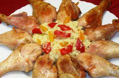 Jacque Pepin, Romanian Food, Chicken Pasta, Pinterest Recipes, Antipasto, Food To Make, Good Food, Food And Drink, Appetizers