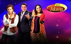 DID Supermoms Season 2 records the highest opening TRP, is Govinda the lucky charm?