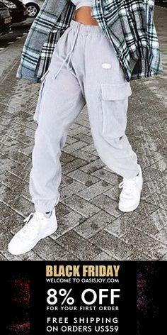 Cheap Clothing Websites, Casual Ootd, Track Workout, Jogger, White Pants, Linen Pants, Leggings Are Not Pants, Dress Pants, Wide Leg
