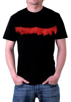 Download 11 Mock Up Ku Ideas Mens Tops Mens Tshirts Mocking