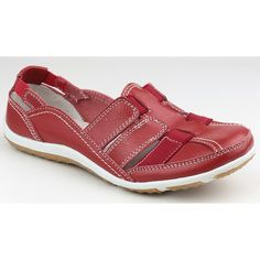 Amblers Bowood Womens Summer Slip-on Shoes -- Check out this great product. #womensandals
