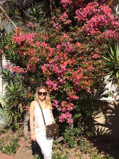 Santa Barbara #white #louisvuitton #pochettemetis #celine #california Malibu Los Angeles, Pismo Beach, Santa Barbara, Celine, Louis Vuitton, California, My Style, Fashion, Moda