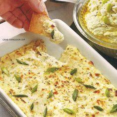 Crab Rangoon dip Recipe 2 | Just A Pinch Recipes#at_pco=smlre-1.0&at_tot=4&at_ab=per-2&at_pos=2