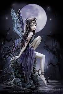 Image detail for -... of Fairies. Images of Fairies. Pics and coloring pictures of Fairies