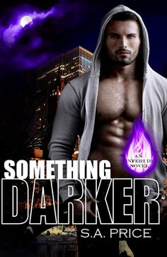 Reading in Sarah's Corner: Spotlight Tour::: Inferi Dii Series by S.A. Price