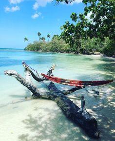 Life Is An Adventure, Coastal Decor, Outdoor Furniture, Outdoor Decor, Hammock, Summer Time, Beach House, Ocean, Water