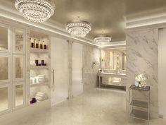 Best Masterbath Images Master Bathroom Bath