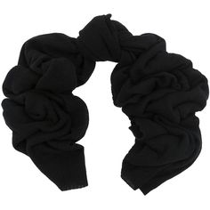 Repeat Cashmere Black Open-weave Cashmere Scarf ($235) via Polyvore featuring accessories, scarves, black, black cashmere scarves, cashmere shawl, black cashmere shawl, black scarves and cashmere scarves