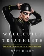 Prezzi e Sconti: #Well-built triathlete  ad Euro 24.35 in #Libri #Libri
