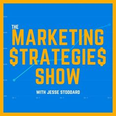 MSS14 Brand Positioning With Dennis Crowley Of Brand Engineers by Marketing Strategies Show on SoundCloud