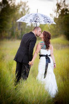 Canmore_wedding_Natasha_kimpayantphotography_054