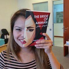 Lhen Torres Amman, Carnival, Crown, Bride, Face, Painting, Fashion, Towers, Wedding Bride