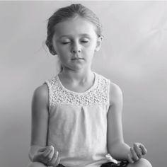 Jueves de Meditación con 10 Apps para practicar #Mindfulness en la #vueltaalcole - Inevery Crea
