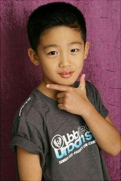 °˙dijodohin˙° - kim yohan Love My Boys, Cute Boys, Yohan Kim, Jeon Somi, Produce 101, Meme Faces, Taekwondo, Child Models, Best Memories