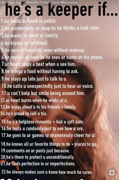 15 Inspirational Long Distance Relationship Quotes You Need To Read Now – Quotes Ideas Couple Goals Relationships, Relationship Goals Pictures, Relationship Advice, Marriage Tips, Perfect Relationship, Relationship Problems, Healthy Relationships, Teenage Relationship Quotes, Relationship Cartoons