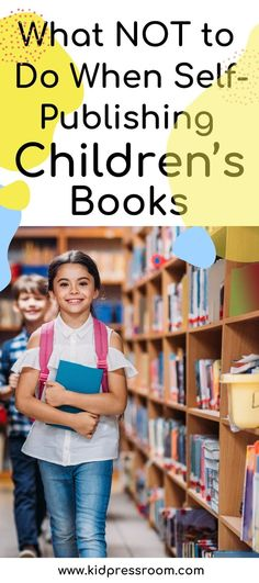 Writing Kids Books, Book Writing Tips, Science Writing, Children's Picture Books, Indie, Self Publishing, Book Authors, Creative Writing, Childrens Books