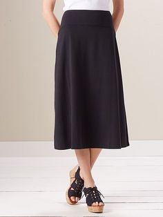 58abbc4d8 Everything you love about our top-rated Bella Coola Dress--dreamy drape,