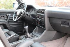 #BMW #325i #Touring #E30 #Mtech2 #Mtechnic2
