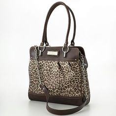 almost bought this but i'm a poor college student so the purse hunt continues :(