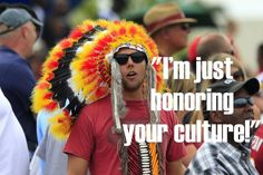 """Where do we draw the line between """"appropriate"""" forms of cultural exchange and more damaging patterns of cultural appropriation? To be honest, I don't know that there is a thin, straight line between them. But even if the line between exchange and appropriation bends, twists, and loop-de-loops"""