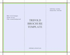 Brochure Templates Google Drive Template Top Ideas ~ Nouberoakland Pertaining To Google Drive Brochure Template - 10+ Professional Templates Ideas | 10+ Professional Templates Ideas Blank Brochure Templates, Brochure Templates Free Download, Brochure Format, Booklet Template, Brochure Layout, Flyer Design Templates, Google Doc Templates, Best Templates, Google Drive