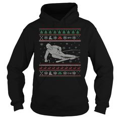 Best SKIE SHIRTS IM #SKIING SKIE SPORTFRONT Shirt, Order HERE ==> https://www.sunfrog.com/Hobby/125283692-724484780.html?73615, Please tag & share with your friends who would love it, #christmasgifts #xmasgifts #superbowl  #skiing fashion, skiing quotes, skiing tattoo #posters #kids #parenting #men #outdoors #photography #products #quotes Get an unique tattoo t-shirt at: https://goo.gl/9FVe5B