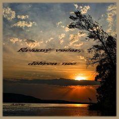 Francois J. Celestial, Sunset, Nature, Interiors, Outdoor, Beautiful, Outdoors, Naturaleza, Decoration Home