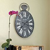 Decorative Accessories | Ballard Designs
