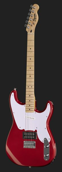 Fender Squier 51 Vintage Modified CAR - Thomann UK