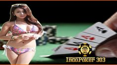 situs bandar poker terpecaya, situs ceme online, situs poker indonesia, situs poker teraman, situs poker terbaik, situs poker terpecaya,  situs poker uang asli, agen poker uang asli, poker uang asli, agen poker terpecaya, agen domino terpecaya, agen ceme terpecaya, bandar domino terpecaya, poker online terpecaya, agen poker bonus terbesar, bandar poker uang asli