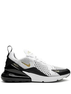 Unique API key is not valid for this user. Black Nike Sneakers, Air Max Sneakers, Nike Sportswear, Sportswear Brand, Air Max 180, Aesthetic Shoes, Sports Shoes, White Nikes, Bracelets For Men