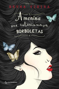 Veja a capa do terceiro livro de Bruna Vieira - Famosos - CAPRICHO                                                                                                                                                                                 Mais