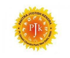 Get the best horoscopes reading from the Pavitra Jyotish Kendra (New Delhi, India)