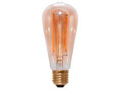 led lampe e14 400 lumen besonders bild und afdfabbbefadcc